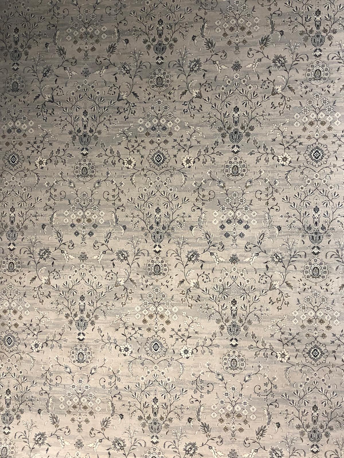 Deans Carpet And Flooring