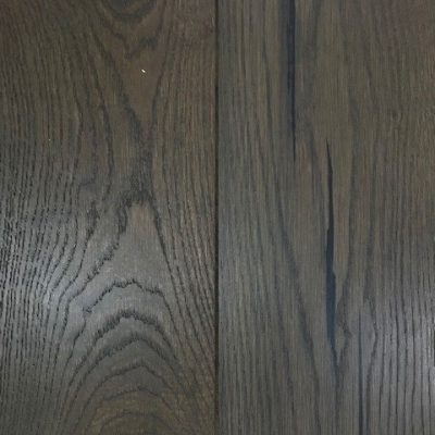 Clearance French Oak Marseilles