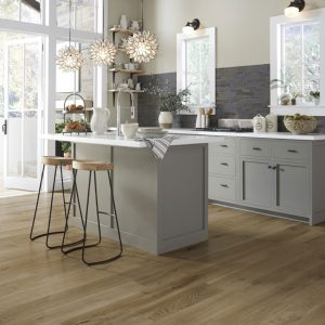 Clearance Maison Normandy Bistro Flooring